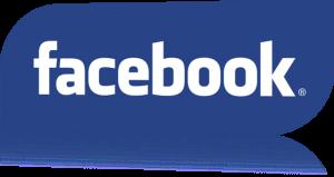 facebook_panel
